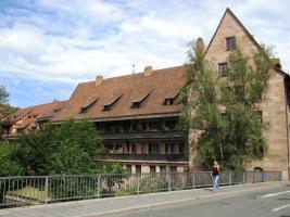 Прикрепленное изображение: Nürnberg (87).JPG