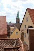 Прикрепленное изображение: Nürnberg (46).JPG