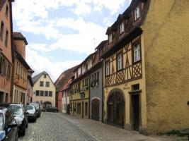 Прикрепленное изображение: Rothenburg ob der Tauber (40).JPG