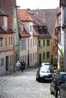 Прикрепленное изображение: Rothenburg ob der Tauber (14).JPG