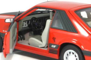 Прикрепленное изображение: 1985 Mustang Twister II (7).JPG