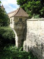 Прикрепленное изображение: Rothenburg ob der Tauber (6).JPG