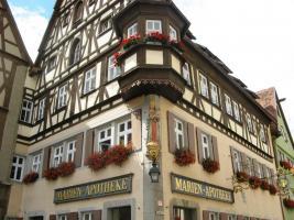 Прикрепленное изображение: Rothenburg ob der Tauber (22).JPG