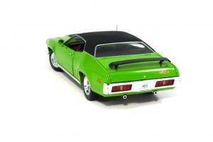 Прикрепленное изображение: 1971 Plymouth GTX-9.JPG