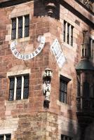 Прикрепленное изображение: Nürnberg (20).JPG