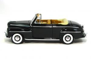 Прикрепленное изображение: 1948 Ford Convertible-3.JPG