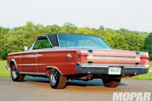 Прикрепленное изображение: 1967 Plymouth GTX-23.jpg