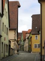 Прикрепленное изображение: Rothenburg ob der Tauber (39).JPG