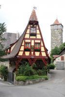 Прикрепленное изображение: Rothenburg ob der Tauber (51).JPG