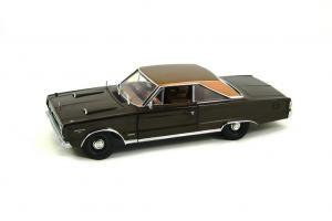 Прикрепленное изображение: 1967 Plymouth GTX-1.JPG