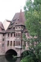 Прикрепленное изображение: Nürnberg (21).JPG