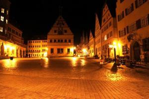 Прикрепленное изображение: Rothenburg ob der Tauber (4).JPG
