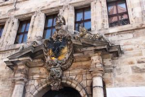 Прикрепленное изображение: Nürnberg (64).JPG
