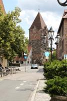Прикрепленное изображение: Nürnberg (14).JPG