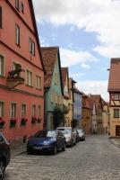 Прикрепленное изображение: Rothenburg ob der Tauber (43).JPG