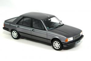 Прикрепленное изображение: Peugeot 305 GTX-8.JPG