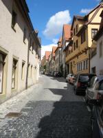 Прикрепленное изображение: Rothenburg ob der Tauber (10).JPG