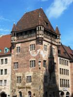 Прикрепленное изображение: Nürnberg (39).JPG