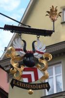 Прикрепленное изображение: Rothenburg ob der Tauber (19).JPG