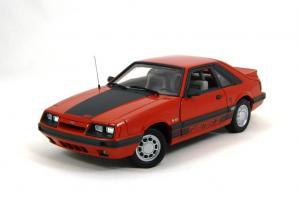 Прикрепленное изображение: 1985 Mustang Twister II (1).JPG
