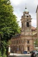 Прикрепленное изображение: Nürnberg (5).JPG