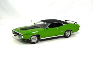 Прикрепленное изображение: 1971 Plymouth GTX-1.JPG