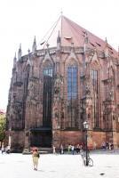 Прикрепленное изображение: Nürnberg (57).JPG