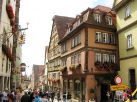 Прикрепленное изображение: Rothenburg ob der Tauber (21).JPG