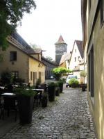 Прикрепленное изображение: Rothenburg ob der Tauber (7).JPG