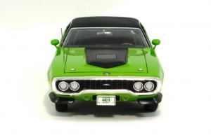 Прикрепленное изображение: 1971 Plymouth GTX-4.JPG