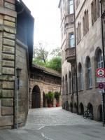 Прикрепленное изображение: Nürnberg (37).JPG