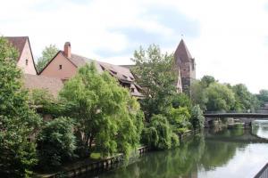 Прикрепленное изображение: Nürnberg (76).JPG
