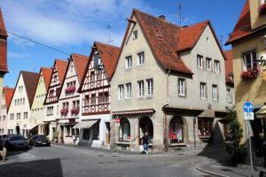 Прикрепленное изображение: Rothenburg ob der Tauber (8).JPG