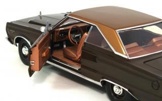 Прикрепленное изображение: 1967 Plymouth GTX-7.JPG