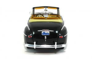 Прикрепленное изображение: 1948 Ford Convertible-5.JPG