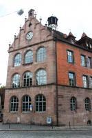 Прикрепленное изображение: Nürnberg (4).JPG