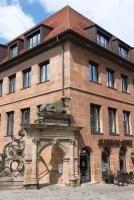Прикрепленное изображение: Nürnberg (41).JPG