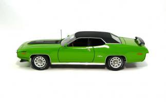Прикрепленное изображение: 1971 Plymouth GTX-3.JPG