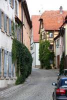 Прикрепленное изображение: Rothenburg ob der Tauber (13).JPG