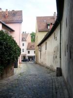 Прикрепленное изображение: Nürnberg (29).JPG