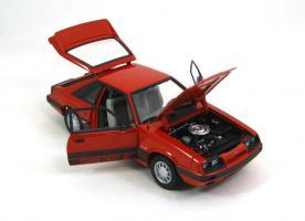 Прикрепленное изображение: 1985 Mustang Twister II (6).JPG