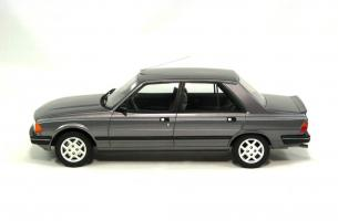 Прикрепленное изображение: Peugeot 305 GTX-3.JPG