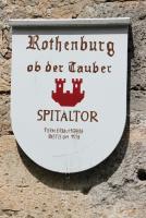Прикрепленное изображение: Rothenburg ob der Tauber (1).JPG