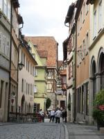Прикрепленное изображение: Rothenburg ob der Tauber (17).JPG