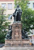Прикрепленное изображение: Nürnberg (11).JPG