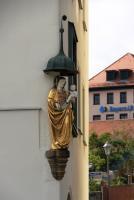 Прикрепленное изображение: Nürnberg (22).JPG