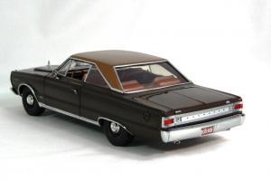 Прикрепленное изображение: 1967 Plymouth GTX-11.JPG