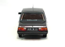 Прикрепленное изображение: Peugeot 305 GTX-5.JPG