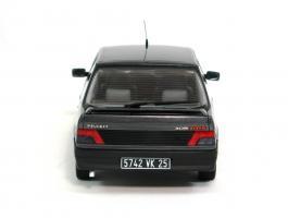 Прикрепленное изображение: Peugeot 309 GTi-5.JPG