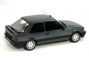 Прикрепленное изображение: Peugeot 309 GTi-8.JPG